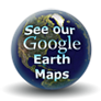 see google earth maps