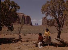History: The Navajo